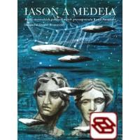 Iason a Medeia