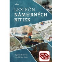 Lexikón námorných bitiek