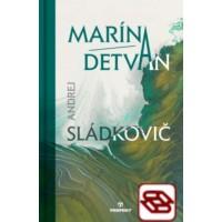 Marína/Detvan