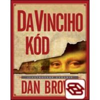 Da Vinciho kód, ilustrované vydanie
