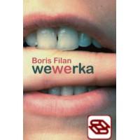Wewerka