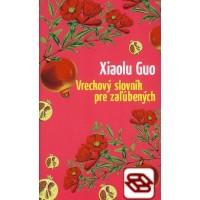 Vreckový slovník pre zaľúbených