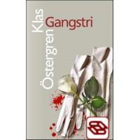 Gangstri