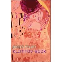 Klimtov bozk