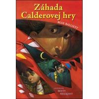 Záhada Calderovej hry