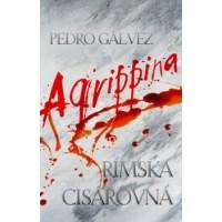 Agrippina - Rímska cisárovná