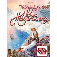 Podivuhodný príbeh Nilsa Holgerssona
