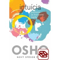 Intuícia - Poznanie za hranicami logiky