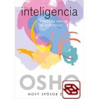 Inteligencia - Kreatívna odozva na prítomnosť