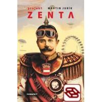 Projekt Zenta
