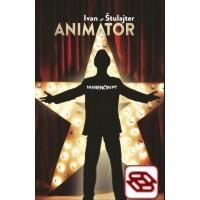 Animátor