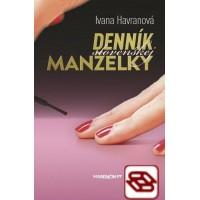 Denník slovenskej manželky