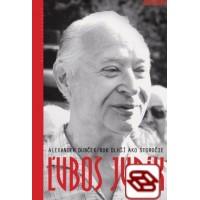 Alexander Dubček / Rok dlhší ako storočie