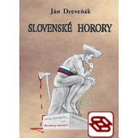 Slovenské horory