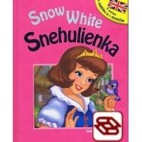 Snehulienka / Snow White