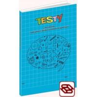 Testy z matematiky na prijímacie skúšky na osemročné gymnáziá