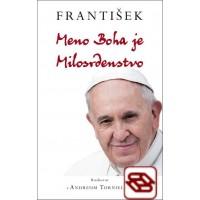 František: Meno Boha je Milosrdenstvo - Rozhovor s Andreom Torniellim