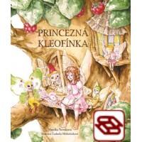 Princezná Kleofínka