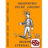 Murphyho večné zákony / Murphy´s eternal laws