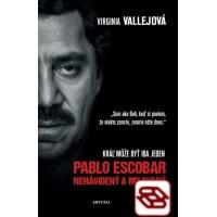 Pablo Escobar: Nenávidený a milovaný - Kráľ môže byť iba jeden