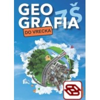Geografia do vrecka