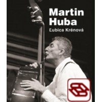 Martin Huba