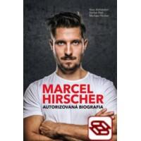 Marcel Hirscher – Autorizovaná biografia
