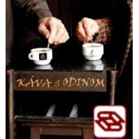 Káva s Odinom