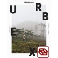 Prevádzači - Urbex na Slovensku