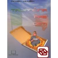 Taliančina pre deti