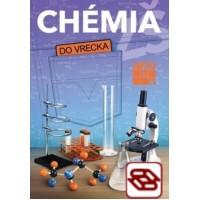 Chémia do vrecka