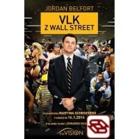 Vlk z Wall Street - Viac peňazí nie je nikdy dosť