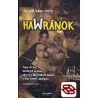 Hawránok