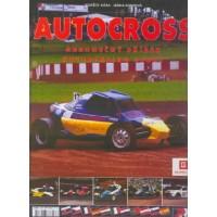 Autocross - nekonečný príbeh