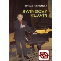 Swingový klavír