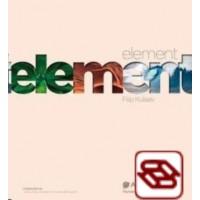 Element (SK)