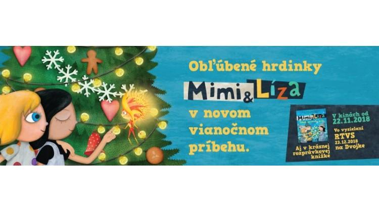 Mimi 2